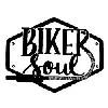 bikersoul