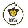 campmonk