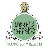 leafy-affair