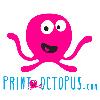 print-octopus