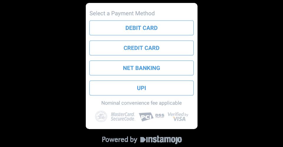 instamojo, payment gateway, payment gateway india, free payment gateway india, online payment gateway, free payment gateway, payment gateway integration, instamojo payment gateway, insta mojo, instamozo, instamojo com, instmojo, intamojo, instamoja