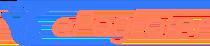 epaylater logo